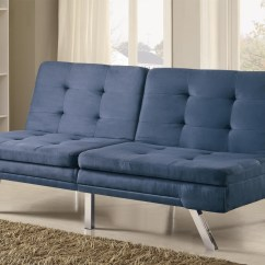 Coaster Tess Sectional Sofa Eclectic Sleeper – Thesofa