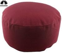 30 Best Meditation Cushions For 2017