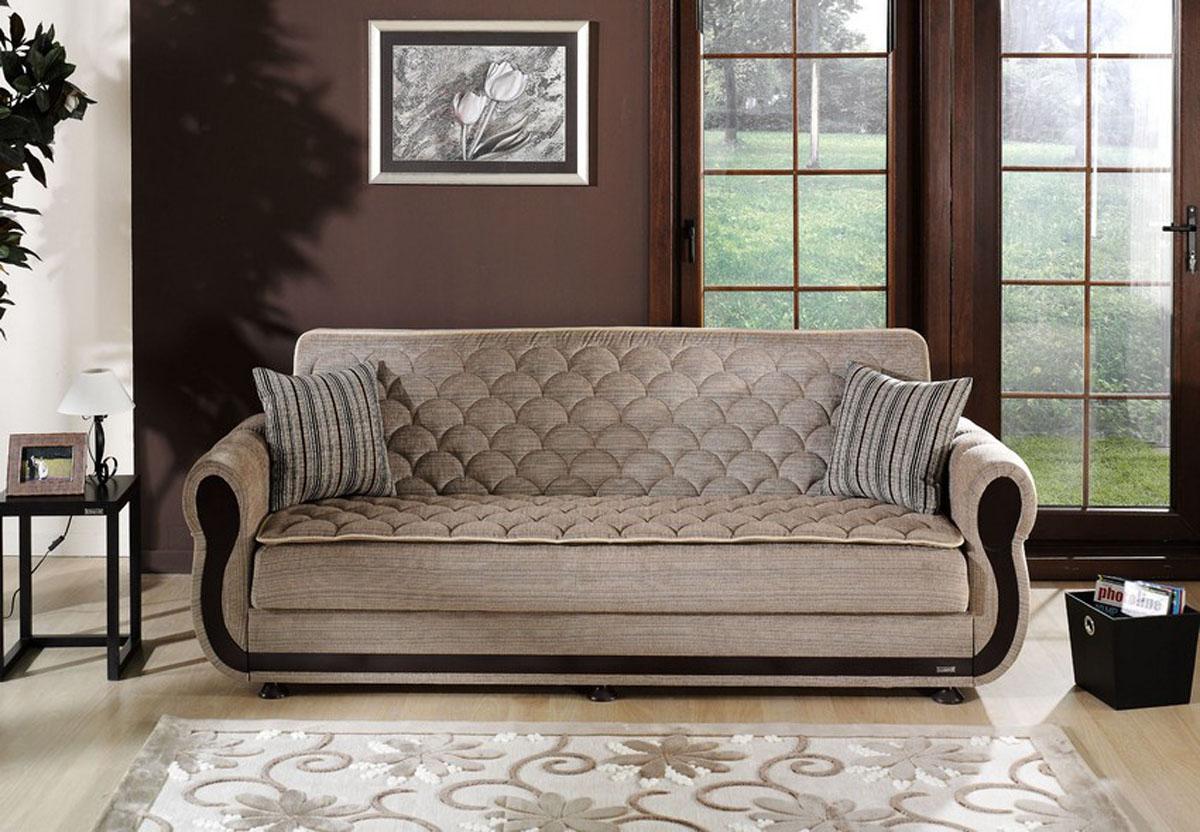 sofa bed argos polder dimensions 25 best sleeper beds to buy in 2016
