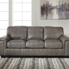 Best Queen Sleeper Sofa 2017 Tufted Leather Modern 25 Beds To Buy In