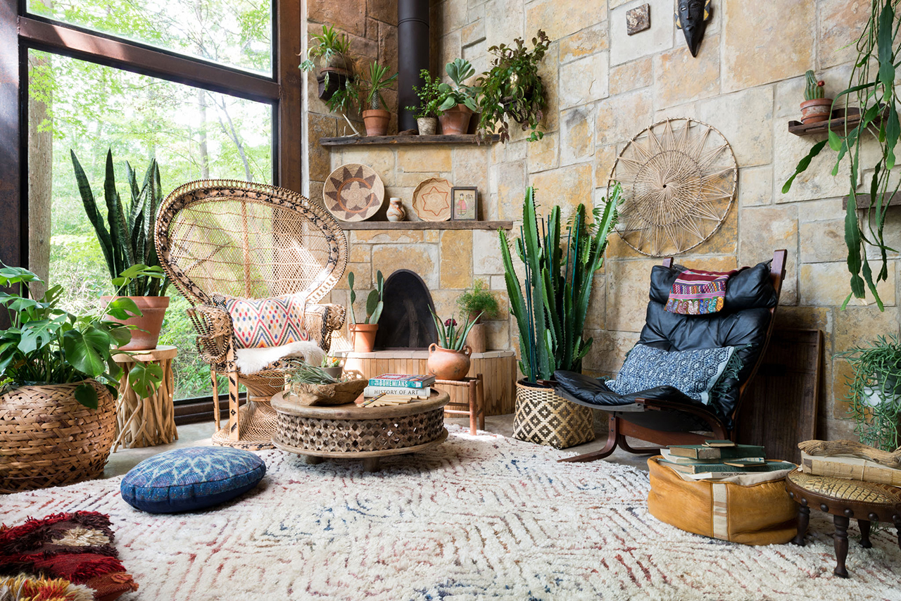dining chairs nz replacement patio chair cushions zen space: 20 beautiful meditation room design ideas - style motivation