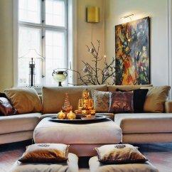 Coastal Living Room Decorating Ideas Uk Apartment Design Zen Space: 20 Beautiful Meditation ...