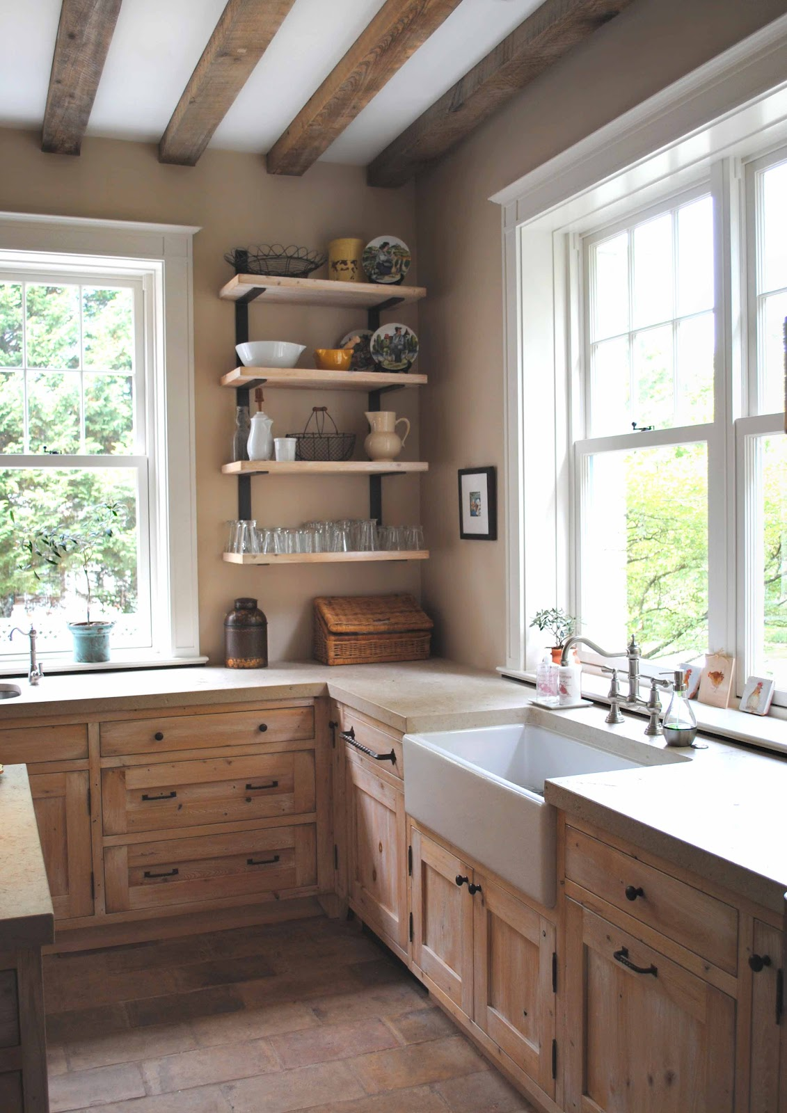 rustic kitchen decorating ideas murphy table 23 best country design and