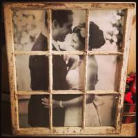 17 Creative Ways To Repurpose and Reuse Old Windows ...