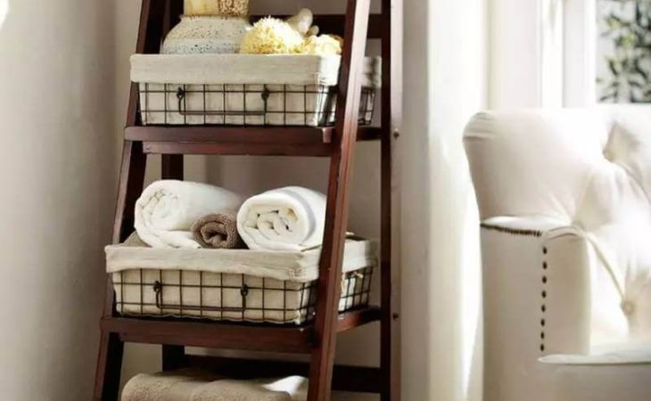 widescreen small storage ideas for bathroom hacks computer hd amazing ideas to organize your style