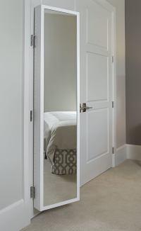 26 Best Bathroom Storage Cabinet Ideas for 2017