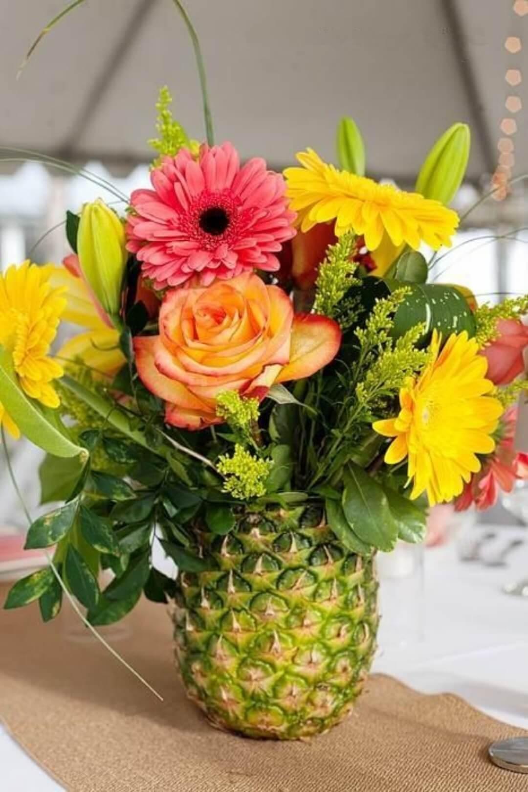 36 Best Flower Arrangement Ideas and Designs for 2017