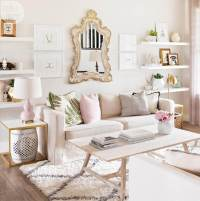 23 Best Copper and Blush Home Decor Ideas and Designs for 2017