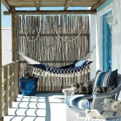 Diy Wicker Chair Cushions Easy Chairs With Integral Footrest 42 Best Summer Porch Decor Ideas And Designs For 2017