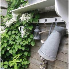 Lavender Sofa Cheap Beds Gold Coast 47 Best Rustic Farmhouse Porch Decor Ideas And Designs For ...