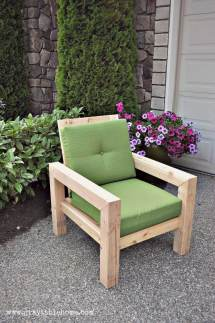 Diy Outdoor Furniture Projects Ideas And Design