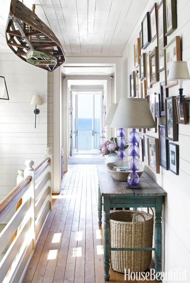 32 Best Beach House Interior Design Ideas and Decorations ...