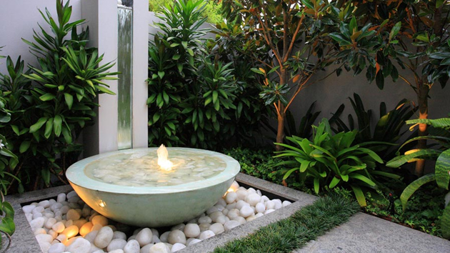 Home And Garden Ideas Landscaping – The Gardening