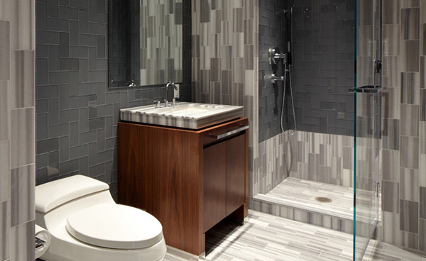 15 Stylish Eclectic Bathroom Design Ideas Home Design Lover