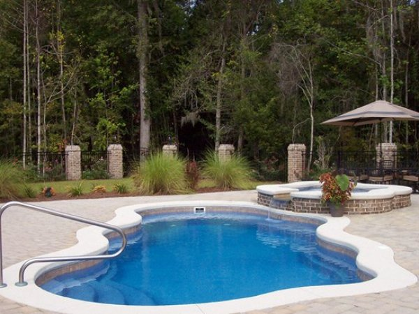 Wells Pools 2