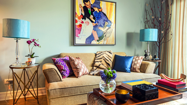How To Choose Home Decoration Style Home Design Lover