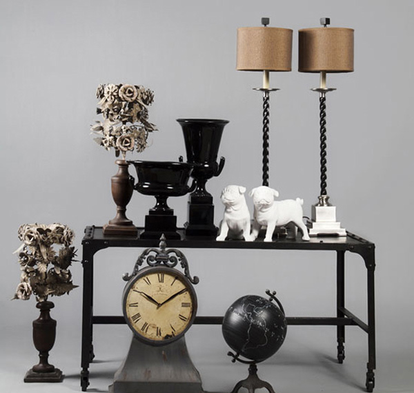 20 Home Decor Accessories Ideas Home Design Lover