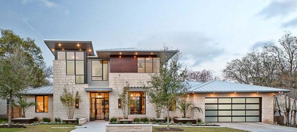 House Designs Usa Modern House