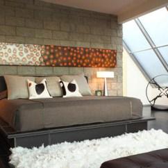 1930s Interior Design Living Room Furniture St Louis 15 Art Deco Bedroom Designs | Home Lover