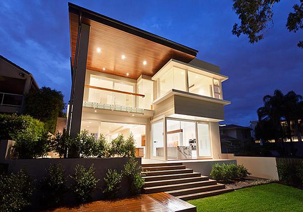 Modern Landscape Design Ideas Top Garden Archives House