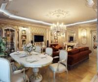 Royal Home Designs ! | Home Designing