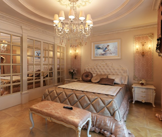 Royal Home Designs