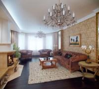 Designer Wall Patterns | Home Designing