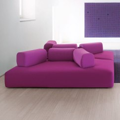 Chairs Designs For Living Room Rooms With Dark Leather Furniture Colorful Couches | Home Designing