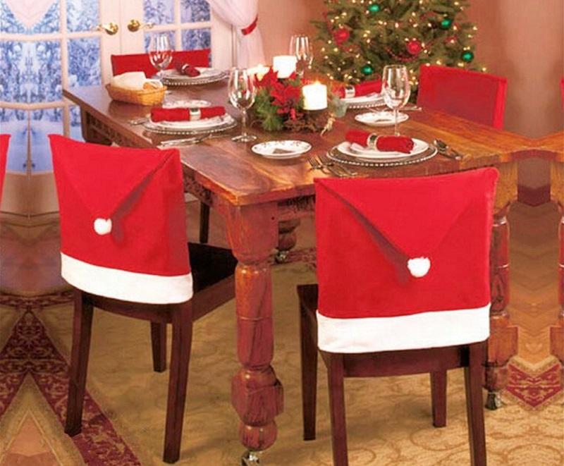 christmas elf chair covers lightweight travel beach chairs uk holiday cover pattern | home designing