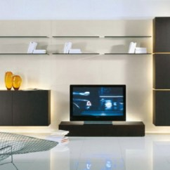Modern Wall Units Living Room Ceiling Fans For Full Of Class And Pizzazz Life Tv Storage Unit By Acerbis International