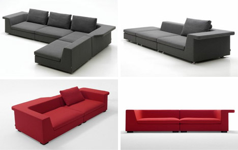 What Is The Difference Between A Sofa Couch And Chesterfield