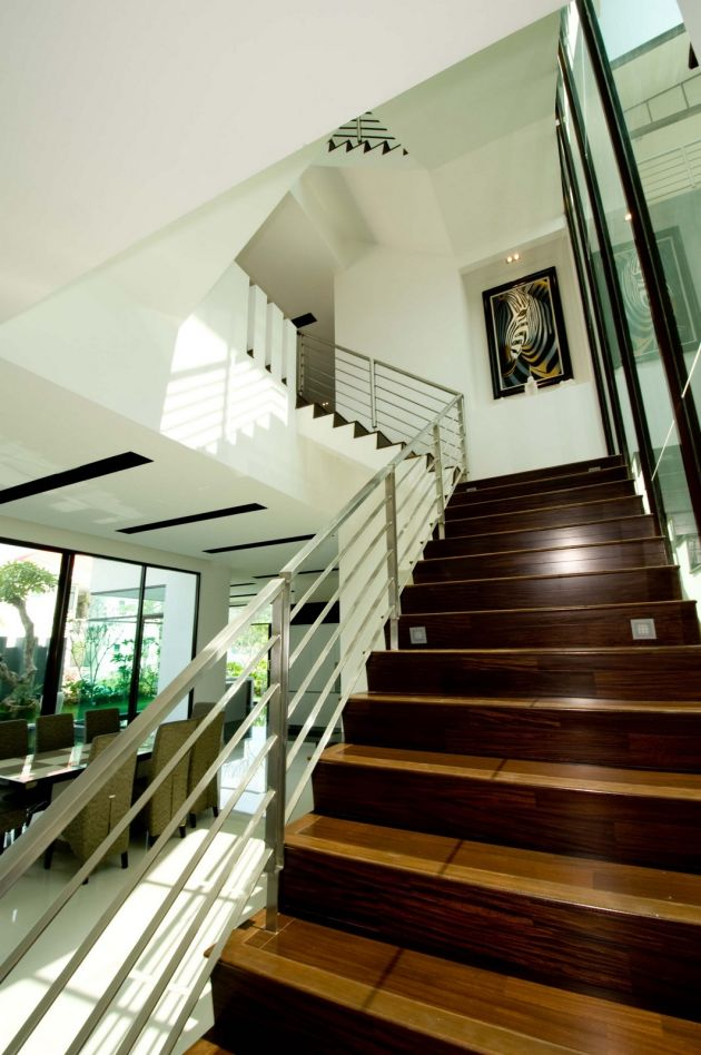 Amazing House Interior Designs