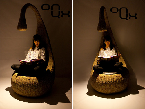 Best Light Bulb Reading Lamp