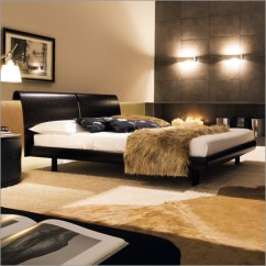 Luxury Leather Living Room Sets Seafoam Silenia High-end Bedroom Furniture