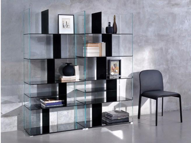 living room plan design decor ideas grey sofa designs that make glass bookcases fashionable again