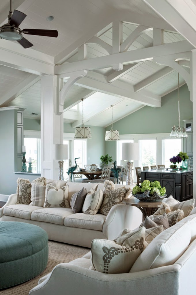 living room ideas with turquoise walls round rugs for how to decorate your accents