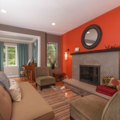 What Color Should I Paint My Living Room With A Tan Couch Navy Blue And Cream Ideas Decorating Your Home's Interior Bold Colors