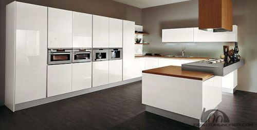 best kitchen cabinets cosco stool how to choose the cabinet no furniture will perfectly suit