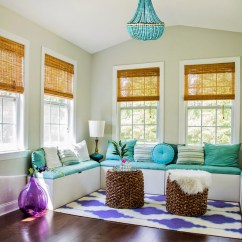 Turquoise Accents For Living Room Modern Design Images How To Decorate Your With View In Gallery