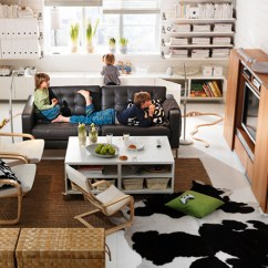 Ikea Living Rooms Ideas Room With Light Green Carpet 2011 Design View In Gallery
