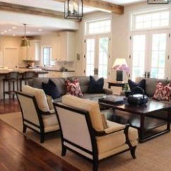 Living Room Ideas Traditional Furniture Packages Australia 10 Decor Decorating