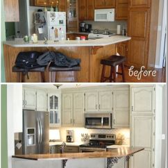 Redesigning A Kitchen Wall Art Decor Accessible Strategies For Your Interior