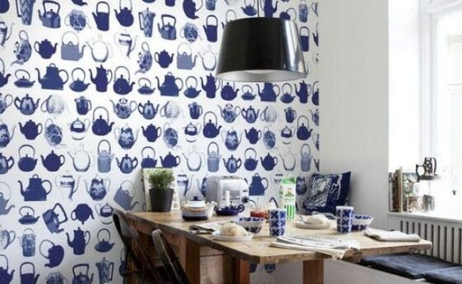 7 Types Of Wall Décor You Can Use In Your Home