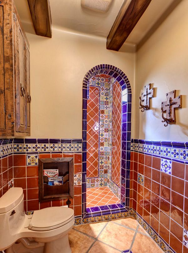spanish style homes southern california