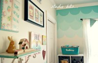 Painting Ideas To Give Your Rooms An Instant Makeover