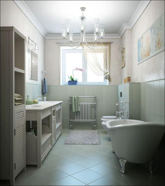 tiny bathroom remodel idea 17 Small Bathroom Ideas Pictures