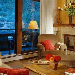Photos Of Curtains In Living Rooms Beach Decor For Room Make Your Comfortable Winter
