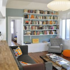 Beach Themed Living Rooms Ideas Formal Room Setup Useful Tips For Decorating The Area