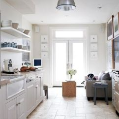 Stone Kitchen Flooring Decorating Ideas On A Budget New In Images