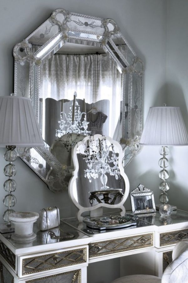 nice mirrors living room brown furniture ideas 11 beautiful venetian view in gallery a mirror